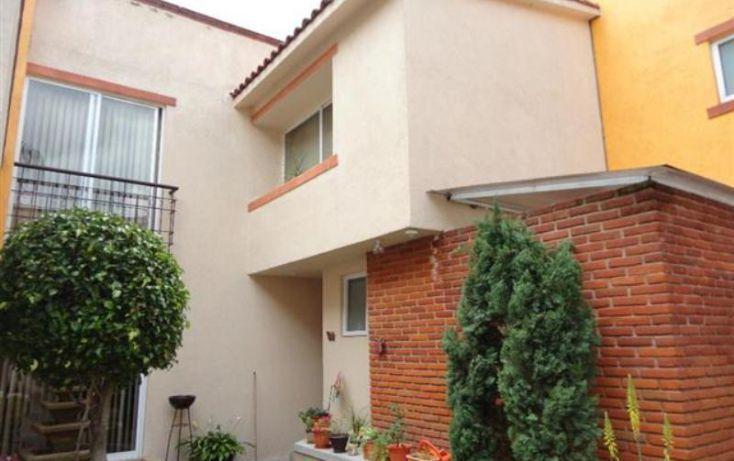 Foto de casa en venta en , el tecolote, cuernavaca, morelos, 1216267 no 17