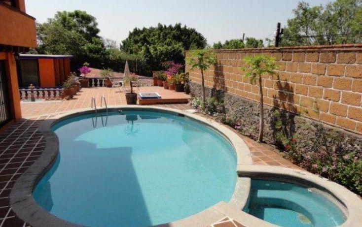Foto de casa en venta en , el tecolote, cuernavaca, morelos, 1975248 no 03