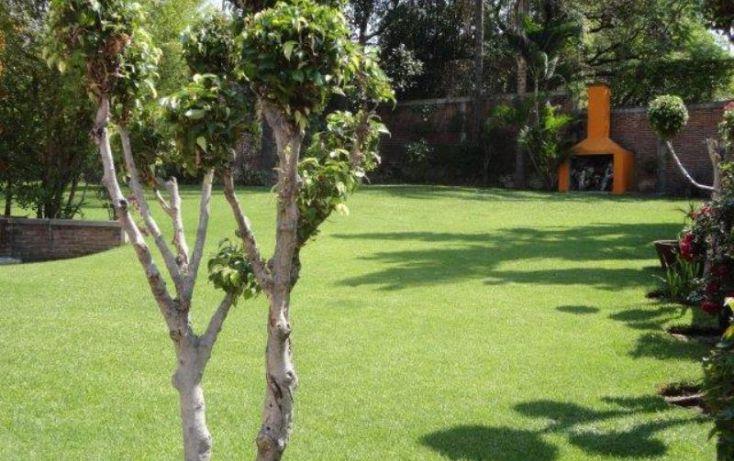 Foto de casa en venta en , el tecolote, cuernavaca, morelos, 1975248 no 06