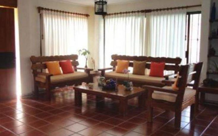 Foto de casa en venta en , el tecolote, cuernavaca, morelos, 1975248 no 08