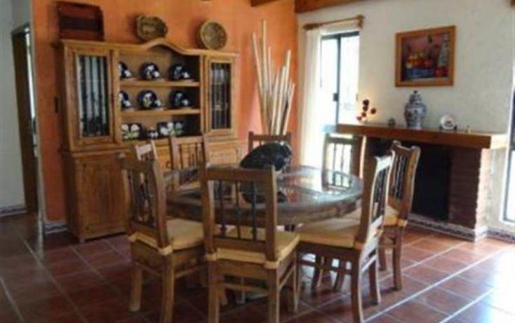 Foto de casa en venta en , el tecolote, cuernavaca, morelos, 1975248 no 09