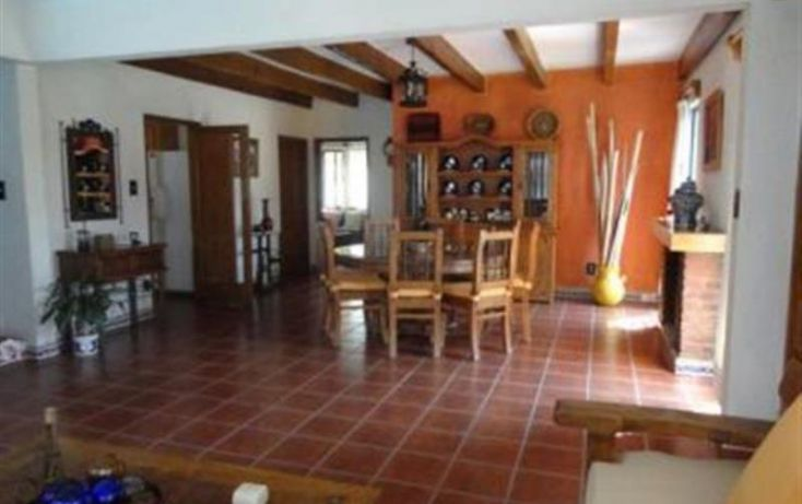 Foto de casa en venta en , el tecolote, cuernavaca, morelos, 1975248 no 10