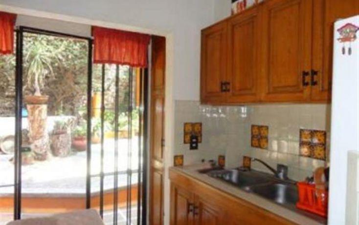 Foto de casa en venta en , el tecolote, cuernavaca, morelos, 1975248 no 11
