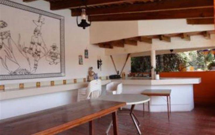 Foto de casa en venta en , el tecolote, cuernavaca, morelos, 1975248 no 12