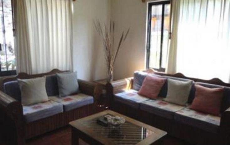 Foto de casa en venta en , el tecolote, cuernavaca, morelos, 1975248 no 14