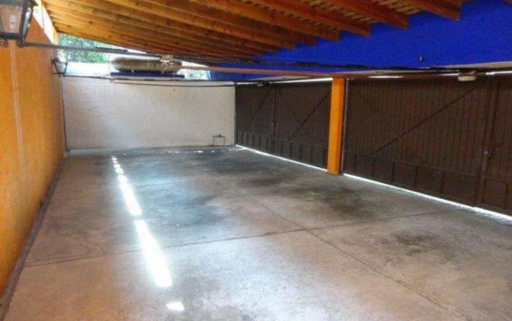 Foto de casa en venta en , el tecolote, cuernavaca, morelos, 1975248 no 15