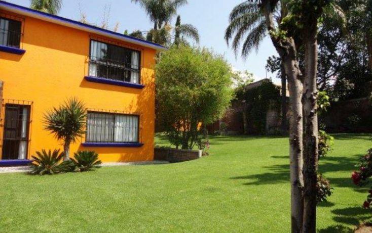 Foto de casa en venta en , el tecolote, cuernavaca, morelos, 1975248 no 16