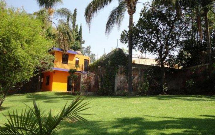 Foto de casa en venta en , el tecolote, cuernavaca, morelos, 1975248 no 17