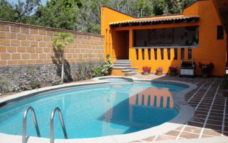 Foto de casa en venta en , el tecolote, cuernavaca, morelos, 1975248 no 18
