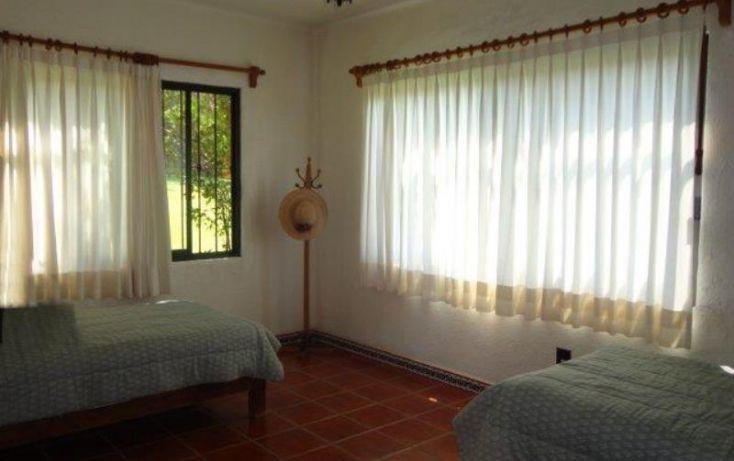Foto de casa en venta en , el tecolote, cuernavaca, morelos, 1975248 no 20