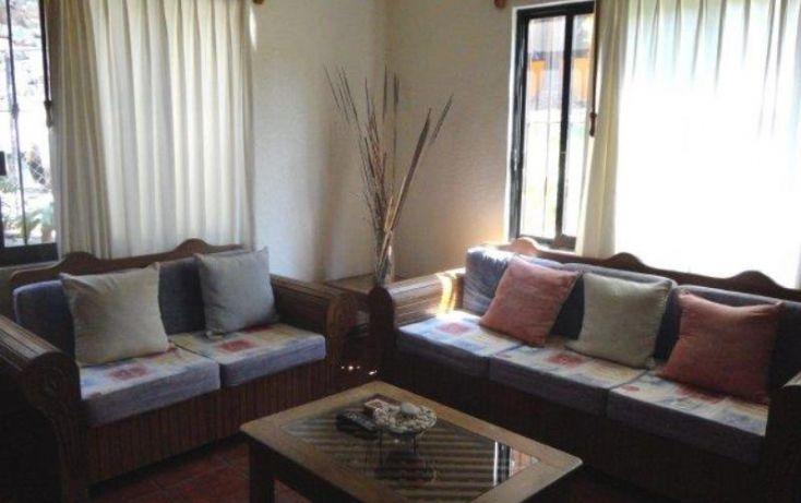 Foto de casa en venta en , el tecolote, cuernavaca, morelos, 1975248 no 21