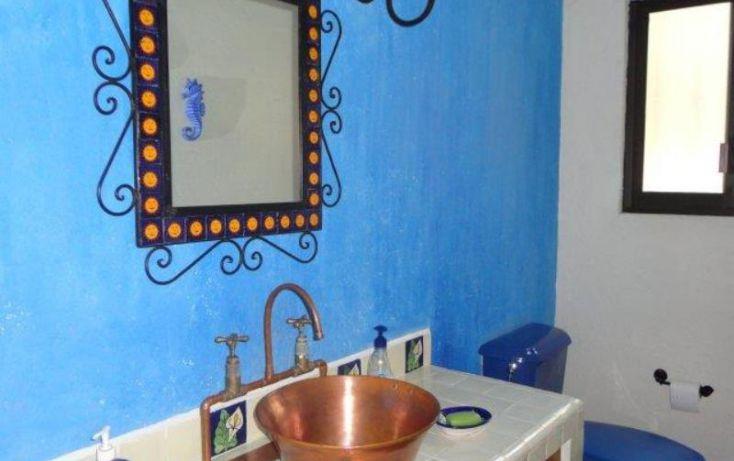 Foto de casa en venta en , el tecolote, cuernavaca, morelos, 1975248 no 22