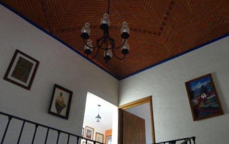 Foto de casa en venta en , el tecolote, cuernavaca, morelos, 1975248 no 24
