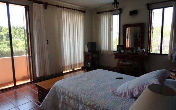 Foto de casa en venta en , el tecolote, cuernavaca, morelos, 1975248 no 25