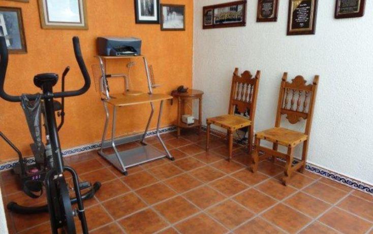 Foto de casa en venta en , el tecolote, cuernavaca, morelos, 1975248 no 26