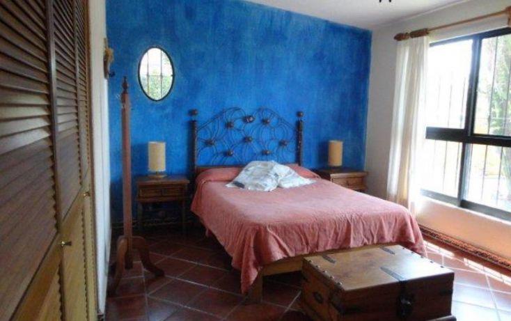 Foto de casa en venta en , el tecolote, cuernavaca, morelos, 1975248 no 27