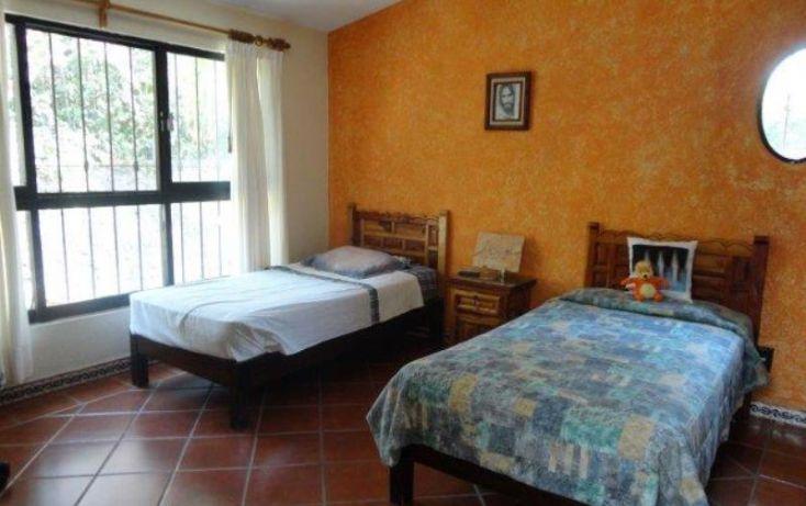 Foto de casa en venta en , el tecolote, cuernavaca, morelos, 1975248 no 28