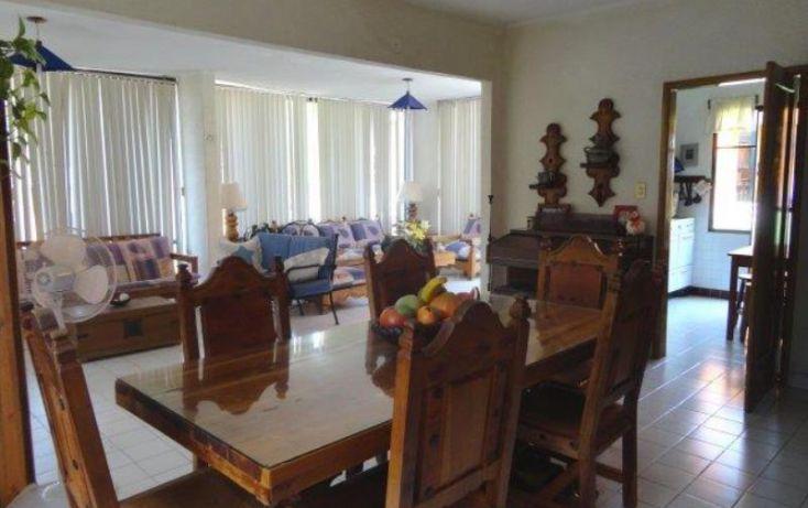 Foto de casa en venta en , el tecolote, cuernavaca, morelos, 1975248 no 29
