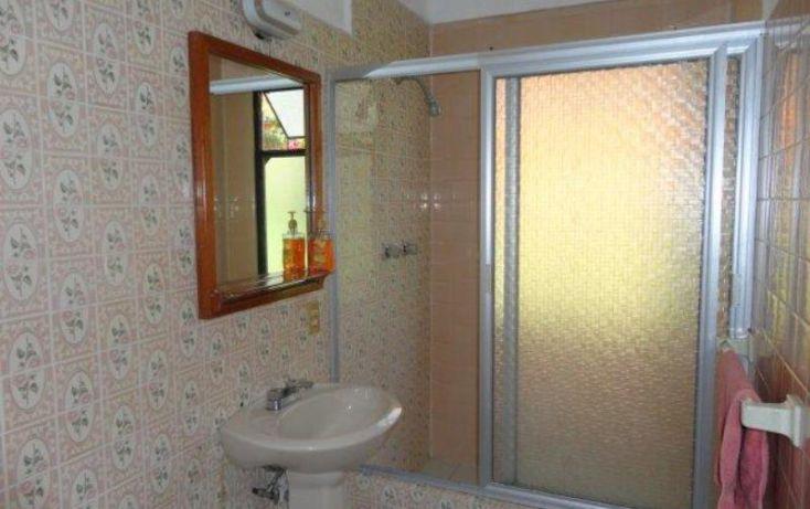 Foto de casa en venta en , el tecolote, cuernavaca, morelos, 1975248 no 30