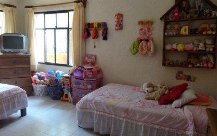 Foto de casa en venta en , el tecolote, cuernavaca, morelos, 1975248 no 31