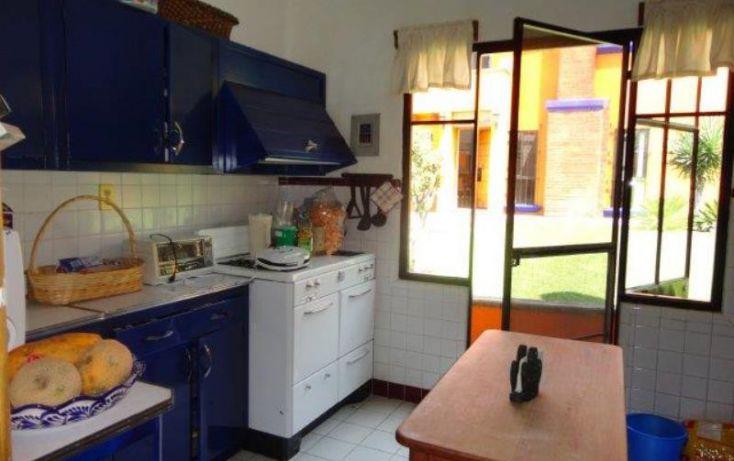Foto de casa en venta en , el tecolote, cuernavaca, morelos, 1975248 no 32