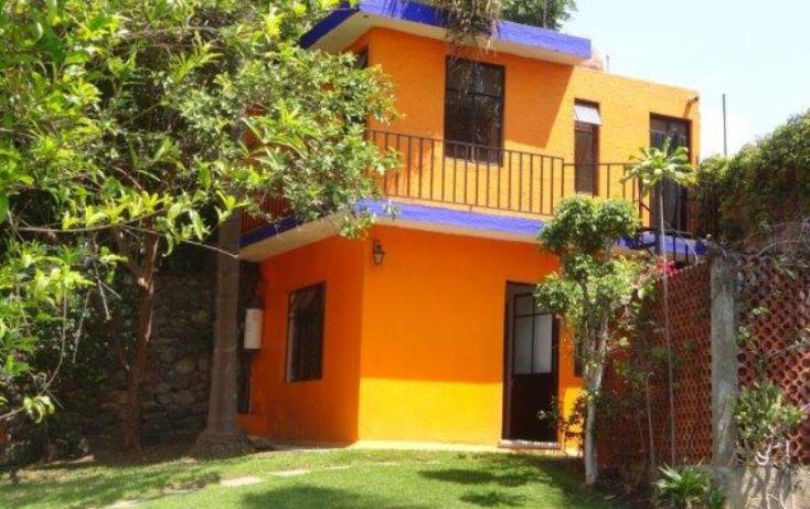Foto de casa en venta en , el tecolote, cuernavaca, morelos, 1975248 no 33