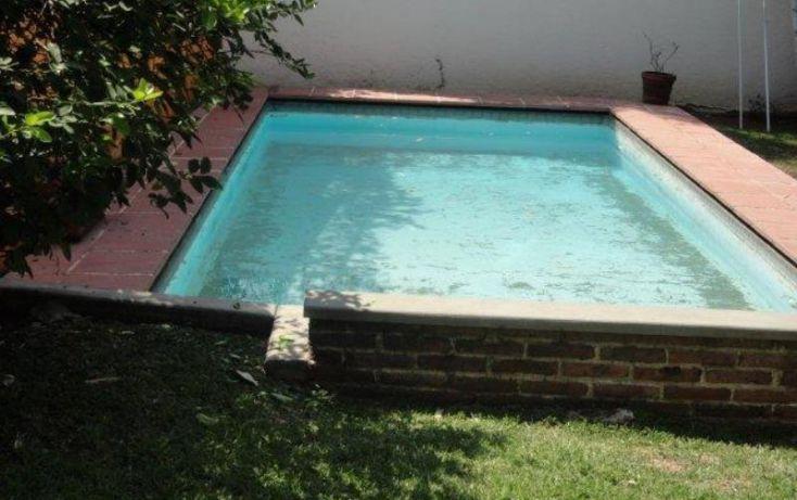 Foto de casa en venta en , el tecolote, cuernavaca, morelos, 1975248 no 34