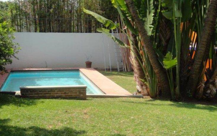 Foto de casa en venta en , el tecolote, cuernavaca, morelos, 1975248 no 35