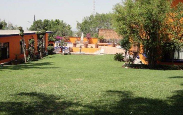 Foto de casa en venta en , el tecolote, cuernavaca, morelos, 1975248 no 36