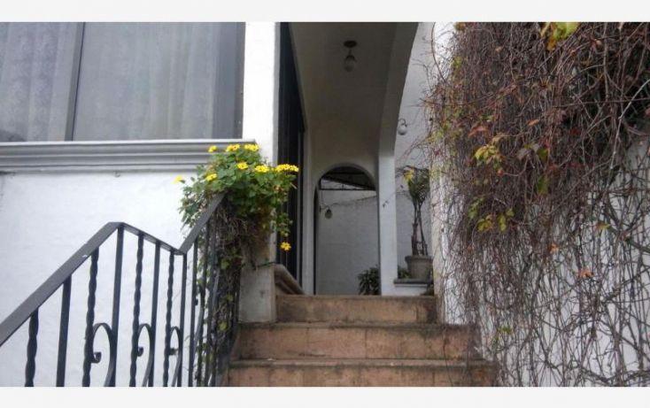 Foto de casa en venta en, el tecolote, cuernavaca, morelos, 2007566 no 02