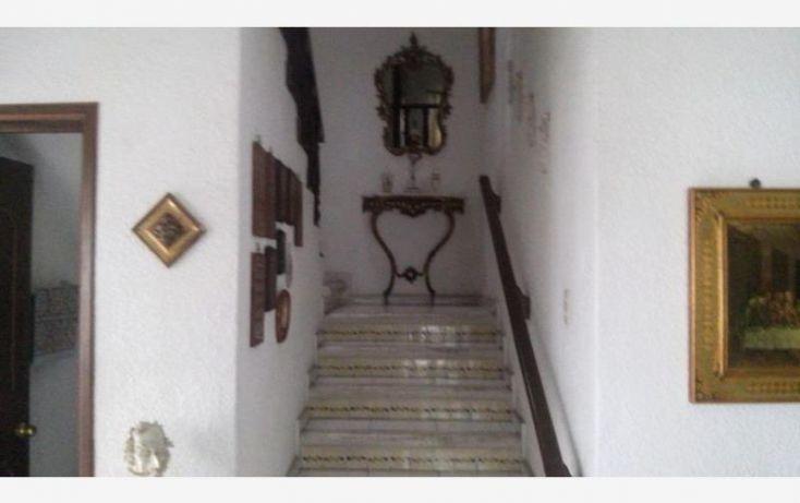 Foto de casa en venta en, el tecolote, cuernavaca, morelos, 2007566 no 03