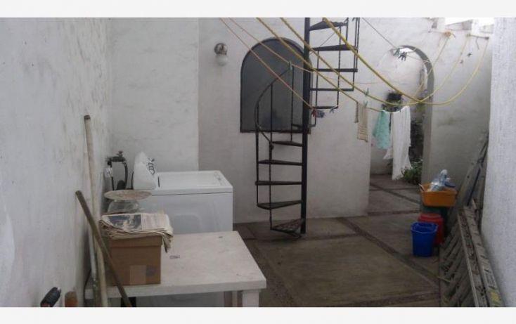 Foto de casa en venta en, el tecolote, cuernavaca, morelos, 2007566 no 08