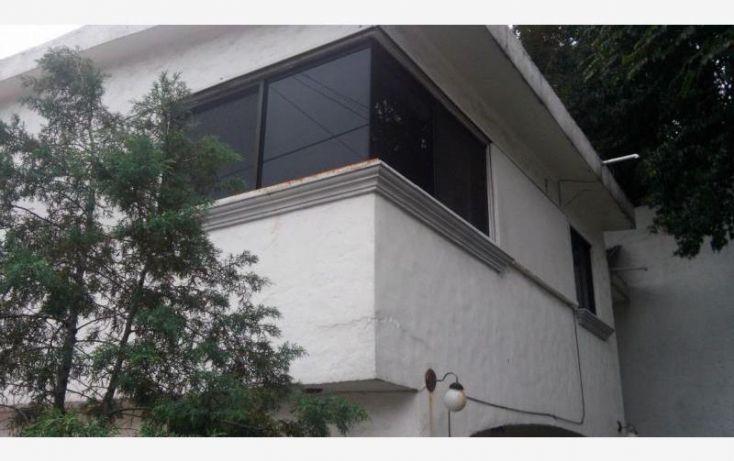 Foto de casa en venta en, el tecolote, cuernavaca, morelos, 2007566 no 09