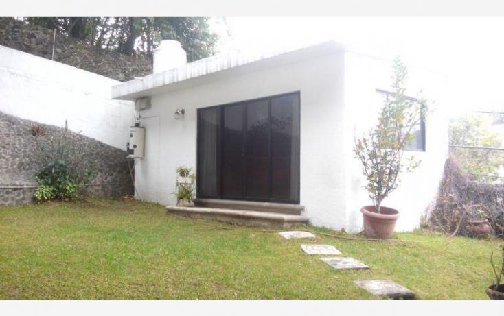 Foto de casa en venta en, el tecolote, cuernavaca, morelos, 2007566 no 10