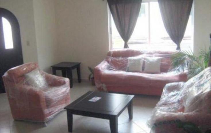 Foto de casa en venta en, el tecolote, cuernavaca, morelos, 398141 no 03