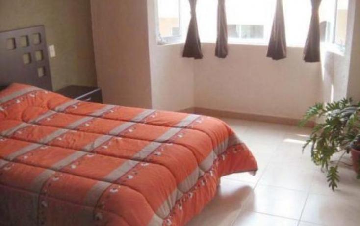 Foto de casa en venta en, el tecolote, cuernavaca, morelos, 398141 no 06