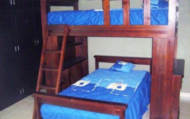 Foto de casa en venta en, el tecolote, cuernavaca, morelos, 398141 no 08
