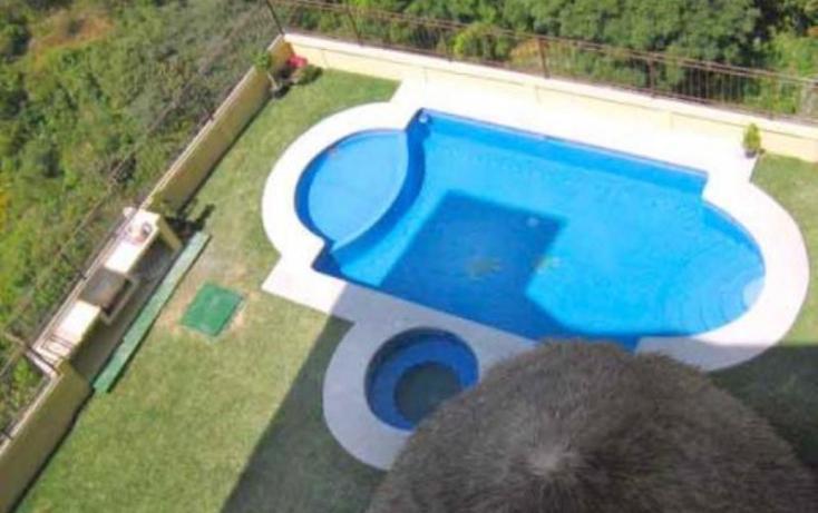 Foto de casa en venta en, el tecolote, cuernavaca, morelos, 398141 no 10