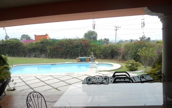 Foto de casa en venta en, el tecolote, cuernavaca, morelos, 513781 no 03