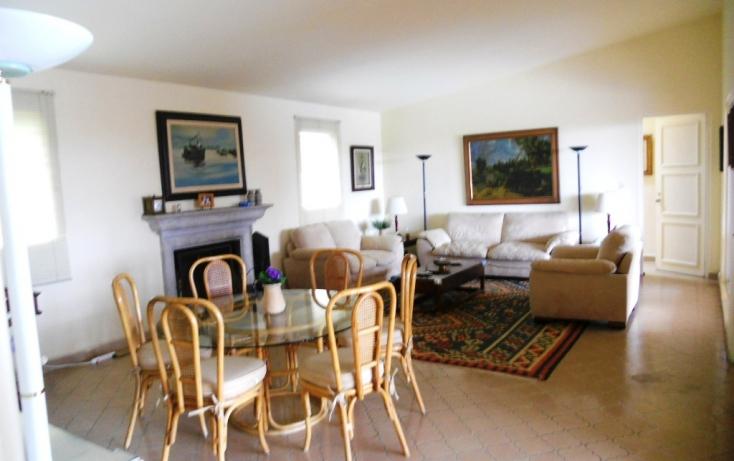 Foto de casa en venta en, el tecolote, cuernavaca, morelos, 513781 no 04