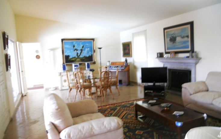 Foto de casa en venta en, el tecolote, cuernavaca, morelos, 513781 no 05