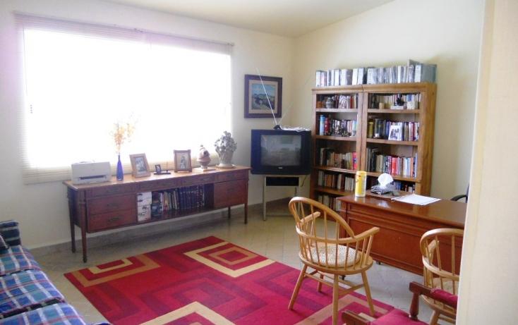 Foto de casa en venta en, el tecolote, cuernavaca, morelos, 513781 no 10
