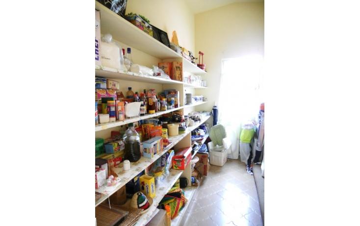 Foto de casa en venta en, el tecolote, cuernavaca, morelos, 513781 no 11