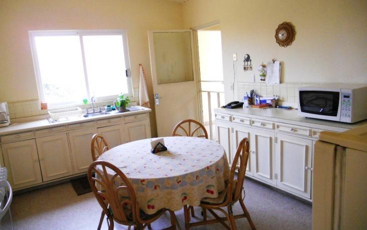 Foto de casa en venta en, el tecolote, cuernavaca, morelos, 513781 no 12