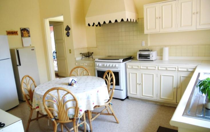 Foto de casa en venta en, el tecolote, cuernavaca, morelos, 513781 no 13