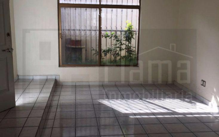 Foto de casa en venta en, el tecolote, tepic, nayarit, 1917362 no 03