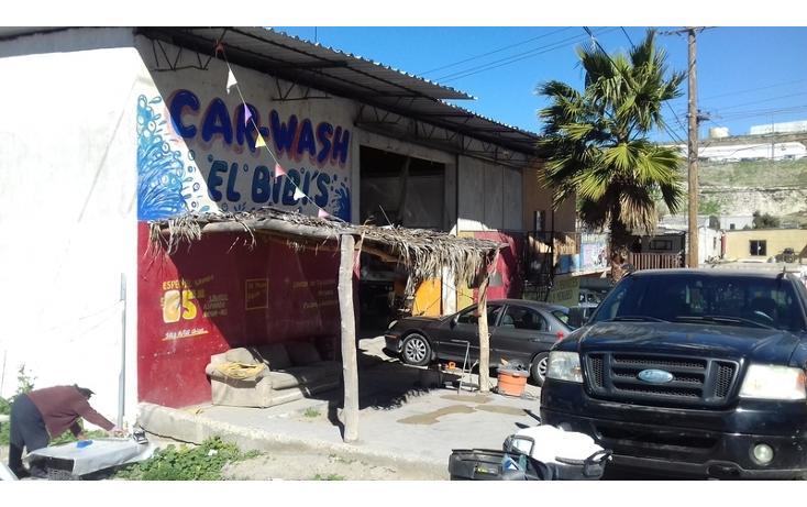 Foto de local en venta en  , el tecolote, tijuana, baja california, 1638192 No. 04