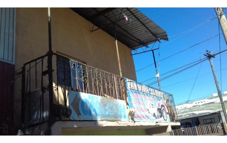 Foto de local en venta en  , el tecolote, tijuana, baja california, 1638192 No. 07
