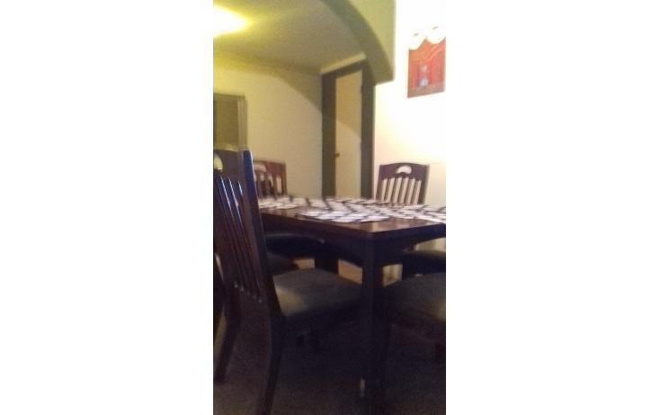 Foto de local en venta en  , el tecolote, tijuana, baja california, 1638192 No. 09