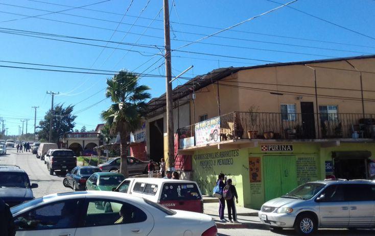 Foto de local en venta en, el tecolote, tijuana, baja california norte, 1638192 no 01